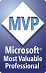 CODE Consulting's employs have received for Microsoft MVP Awards than any other company.
